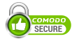 Secure Site Guarantee